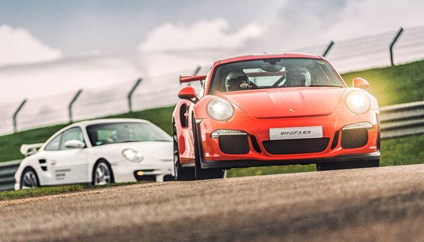 Porsche Driving School >> Porsche Sport Driving School Home Porsche Experience Centre